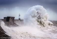 Porthcawl Lighthouse