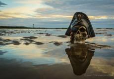 Pirates Of Machynys