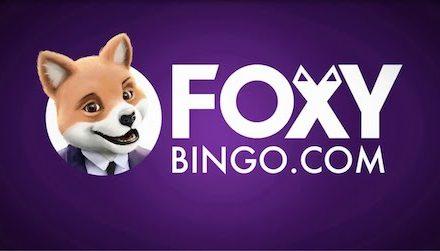 Foxy Bingo & The Great Affiliate Swindle