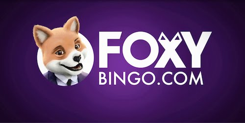 Foxy Bingo & The Great Affiliate Swindle