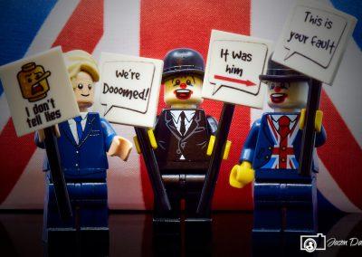 Boris The Clown